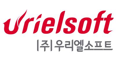 Urielsoft