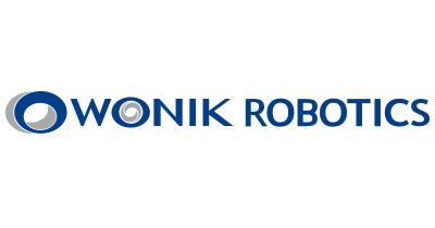 Wonik Robotics