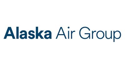 Alaska Air Group