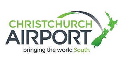 christchurch-international-airport-limited