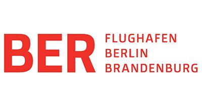 flughafen-berlin-brandenburg-gmbh