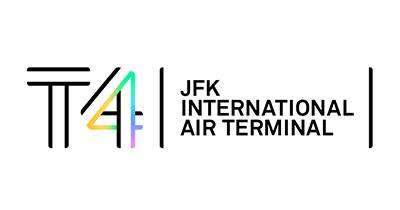 jfk-iat-logo-400x210