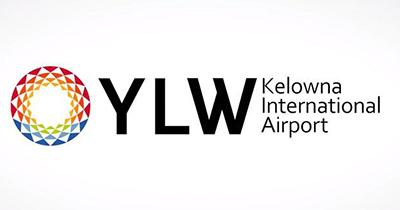 kelowna-internarional-airport