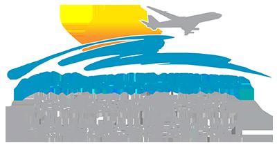 lee-county-port-authority-rsw-logo