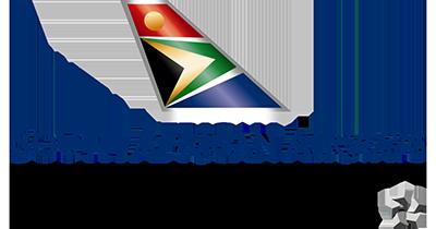 south-african-airways-logo