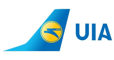 ukraine-international-airlines-400x210