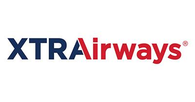xtra-airways-2