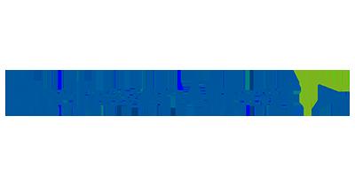 eindhoven-airport-logo