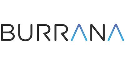 Burrana