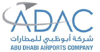 abu-dhabi-airports-company