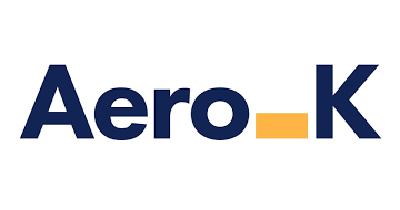 aero-k-airlines