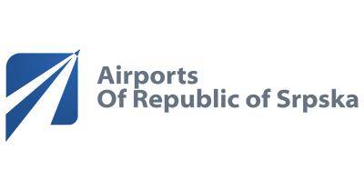 aerodromi-logo-400x210