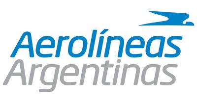aerolineas-argentinas-400x210
