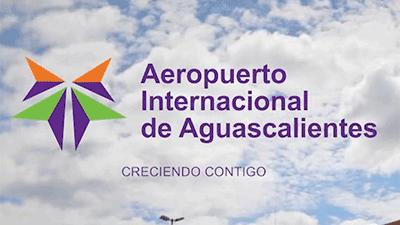 aeroports-de-la-cote-logo-400x210-2