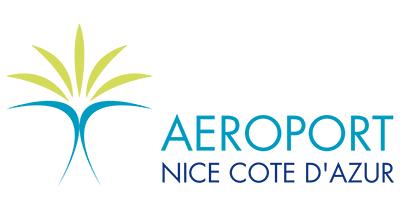 aeroports-de-la-cote-logo-400x210