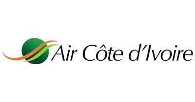 air-cote