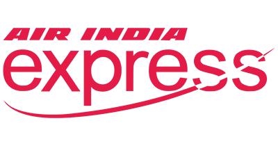 air-india-express-logo