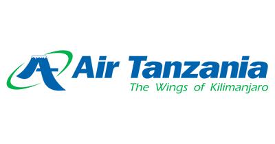 air-tanzania-logo