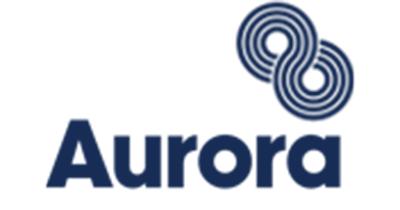 aurora-airlines