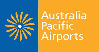 australia-pacific-airports