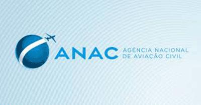 brazilian-civil-aviation-regulation-agency