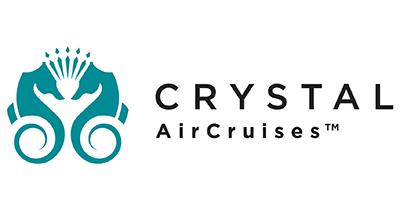 crystal-aircruises-logo-400x210