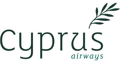 cyprus_airways_logo-400x210