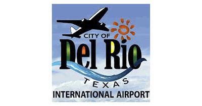 del-rio-international-airport