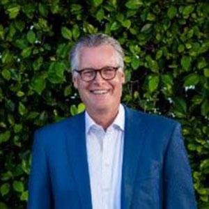 Ed Bastian - CEO