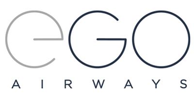 ego-airways