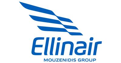 ellinair-logo