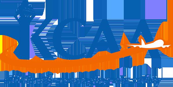 kenya-civil-aviation-authority-400x210