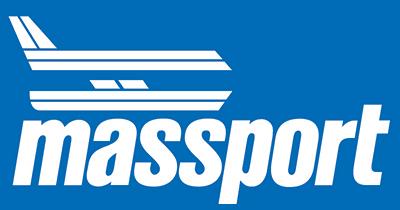 mpa-logo-400x210