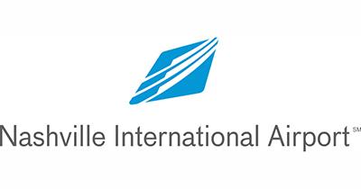 metropolitan-nashville-airport-authority