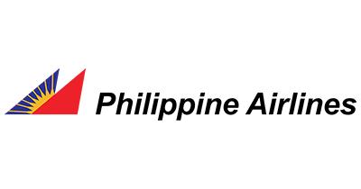 philippine-airlines-logo-400x210