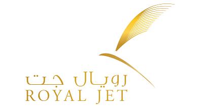 royal_jet_logo-400x210