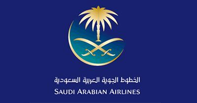 saudi_arabian_airlines-logo-400x210