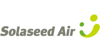 solaseed-air-logo-2