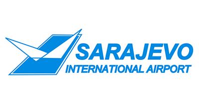 srajevo-international-airport-400x210