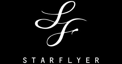 starflyer_logo-400x210