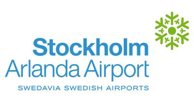 stockholm-arlanda-airport