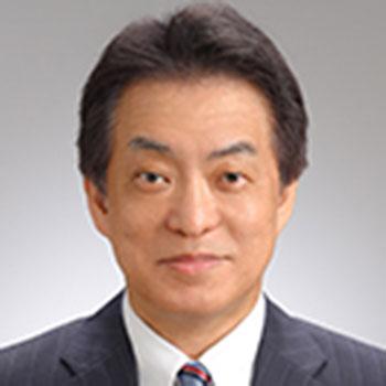 Tomohiro Nishihata