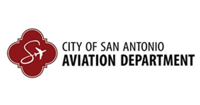 city-of-san-antonio-aviation-department