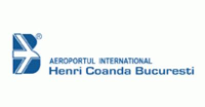 compania-nationala-aeroportul-international-logo-4f600452a4-seeklogo-com