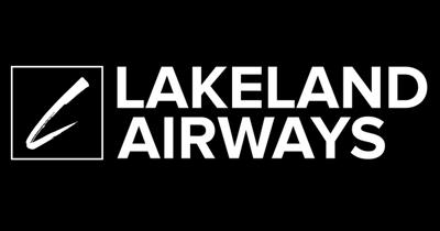 lake-land-airways-logo-400x210