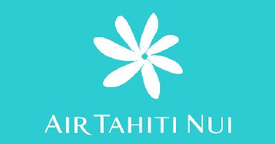 logo-airtahitinui-400x210