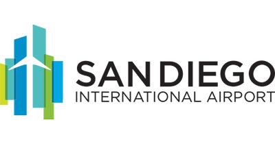 san-diego-airport-logo