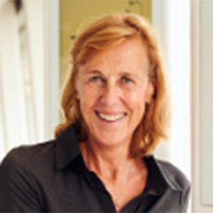 Annette van Loenen