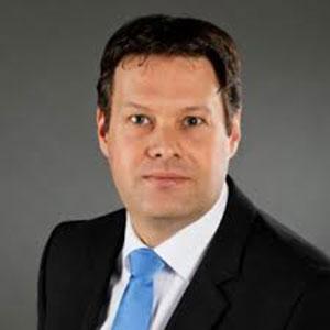 Jan-Peter Gaense