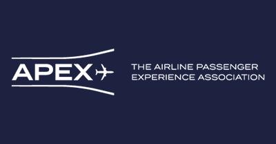 APEX & IFSA